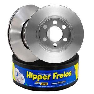 disco-freio-dianteiro-ventilado-sem-cubo-hipper-freios-6385389