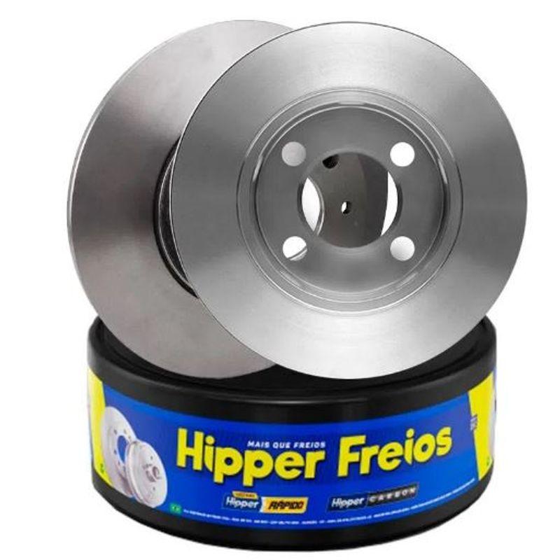 disco-freio-dianteiro-solido-com-cubo-hipper-freios-6385494