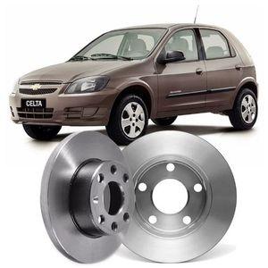 disco-freio-dianteiro-solido-sem-cubo-hipper-freios-6385532