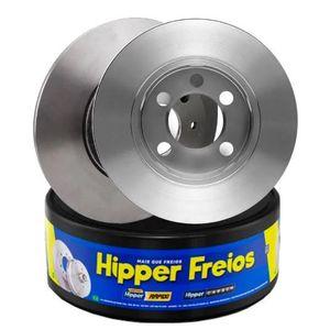 disco-freio-traseiro-solido-sem-cubo-hipper-freios-6385648