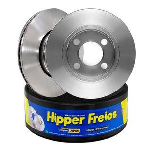 disco-freio-dianteiro-ventilado-sem-cubo-hipper-freios-6385699