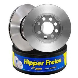 disco-freio-dianteiro-ventilado-com-cubo-hipper-freios-6385711