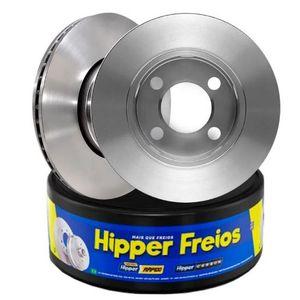 disco-freio-dianteiro-ventilado-sem-cubo-hipper-freios-6385826