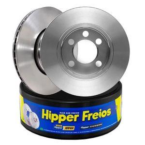 disco-freio-dianteiro-ventilado-com-cubo-hipper-freios-6385923