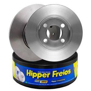 disco-freio-dianteiro-solido-sem-cubo-hipper-freios-6385982