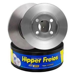 disco-freio-traseiro-solido-sem-cubo-hipper-freios-6386113