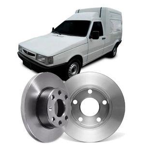 disco-freio-dianteiro-solido-sem-cubo-hipper-freios-6386121