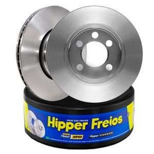disco-freio-dianteiro-ventilado-sem-cubo-hipper-freios-6386202