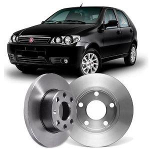 disco-freio-dianteiro-ventilado-sem-cubo-hipper-freios-6386547