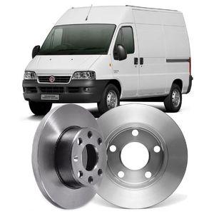 disco-freio-dianteiro-ventilado-sem-cubo-hipper-freios-6386571