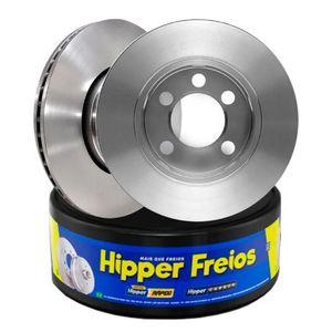 disco-freio-dianteiro-ventilado-sem-cubo-hipper-freios-6386784