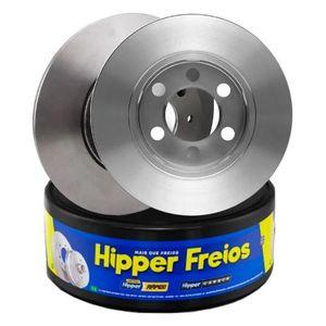 disco-freio-dianteiro-solido-sem-cubo-hipper-freios-6387012