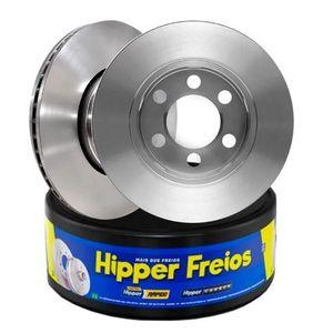 disco-freio-dianteiro-ventilado-sem-cubo-hipper-freios-6387055