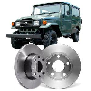 disco-freio-dianteiro-ventilado-sem-cubo-hipper-freios-6387322