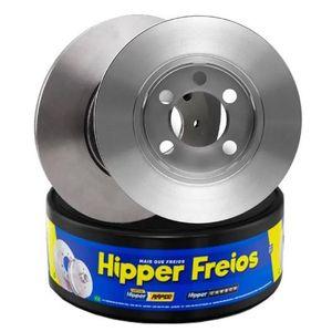 disco-freio-traseiro-solido-sem-cubo-hipper-freios-6387519