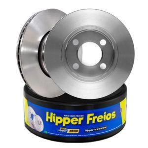 disco-freio-dianteiro-ventilado-sem-cubo-hipper-freios-6387543