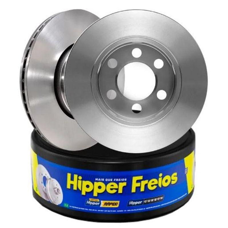 disco-freio-dianteiro-ventilado-sem-cubo-hipper-freios-6387632
