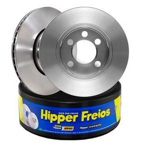 disco-freio-dianteiro-ventilado-sem-cubo-hipper-freios-6387748
