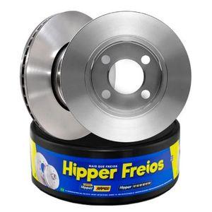 disco-freio-dianteiro-ventilado-sem-cubo-hipper-freios-6387756