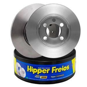 disco-freio-traseiro-solido-sem-cubo-hipper-freios-6387764