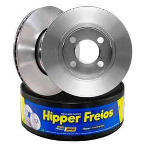 disco-freio-dianteiro-ventilado-sem-cubo-hipper-freios-6387829