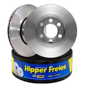 disco-freio-dianteiro-ventilado-sem-cubo-hipper-freios-6387853