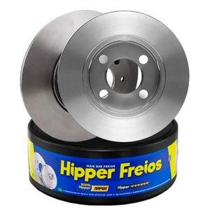 disco-freio-dianteiro-solido-sem-cubo-hipper-freios-6387870