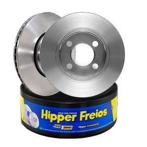 disco-freio-dianteiro-ventilado-sem-cubo-hipper-freios-6388370