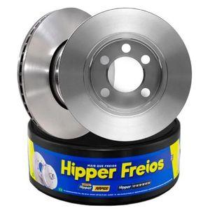 disco-freio-dianteiro-ventilado-sem-cubo-hipper-freios-6388388