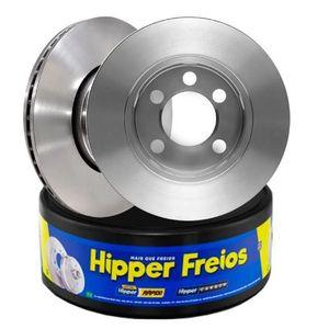 disco-freio-dianteiro-ventilado-sem-cubo-hipper-freios-6388523