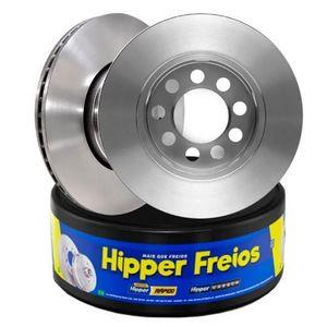 disco-freio-dianteiro-ventilado-sem-cubo-hipper-freios-6388850