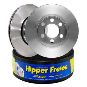 disco-freio-dianteiro-ventilado-sem-cubo-hipper-freios-6388876