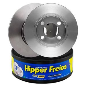 disco-freio-traseiro-solido-sem-cubo-hipper-freios-6388931