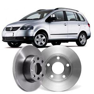 disco-freio-dianteiro-ventilado-sem-cubo-hipper-freios-6389180