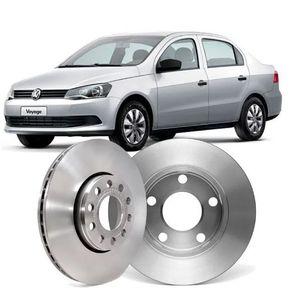 disco-freio-dianteiro-ventilado-sem-cubo-hipper-freios-6389694