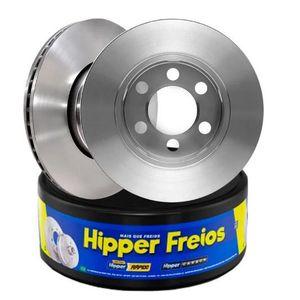 disco-freio-dianteiro-ventilado-sem-cubo-hipper-freios-6513948