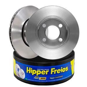 disco-freio-dianteiro-ventilado-sem-cubo-hipper-freios-6513956