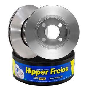 disco-freio-dianteiro-ventilado-sem-cubo-hipper-freios-6513972