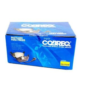 pastilha-de-freio-accord-crv-dianteira-cobreq-sistema-akebono-jogo-6514031