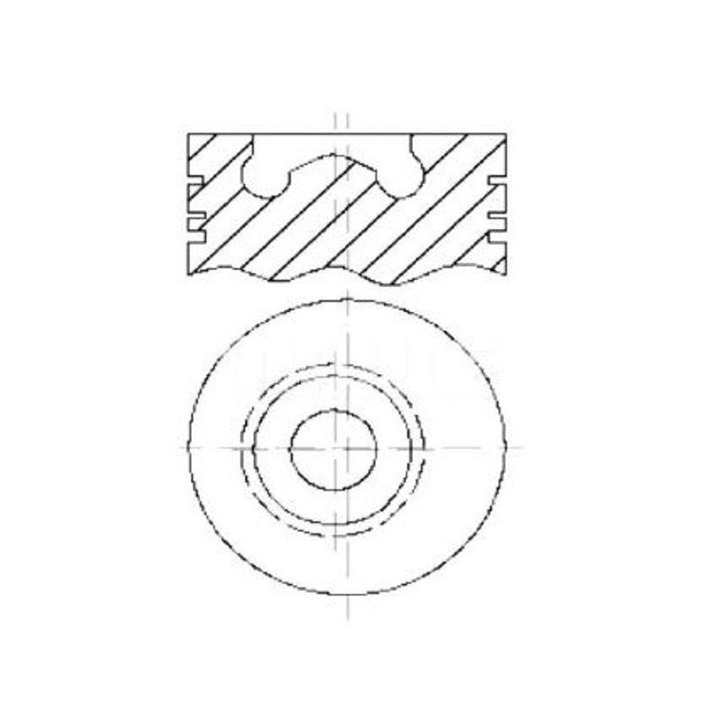 bucha-amortecedor-dianteiro-traseiro-monroe-axios-36011