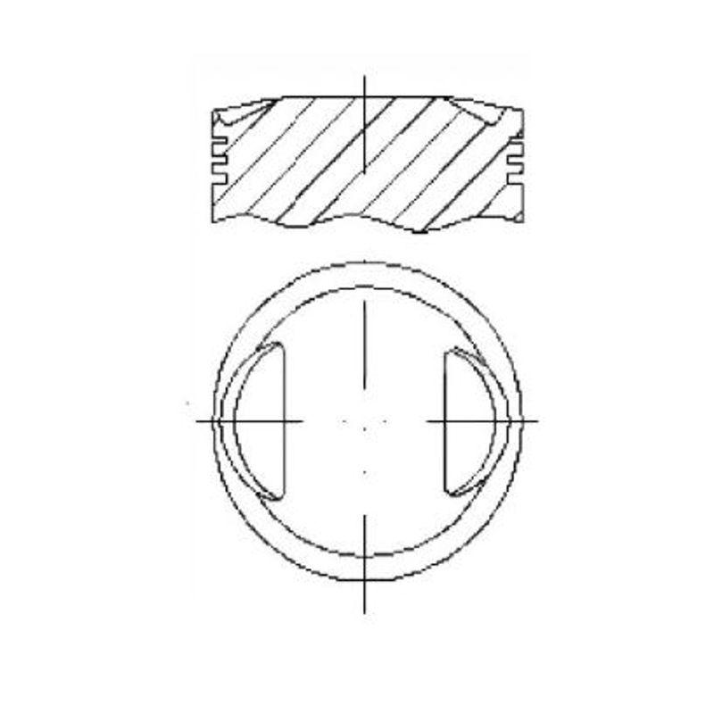 bucha-amortecedor-traseiro-superior-monroe-axios-42889