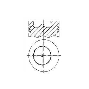 bucha-articulacao-semi-eixo-dianteiro-monroe-axios-4303