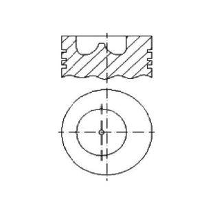 bucha-bandeja-dianteira-posicao-dianteira-monroe-axios-36018