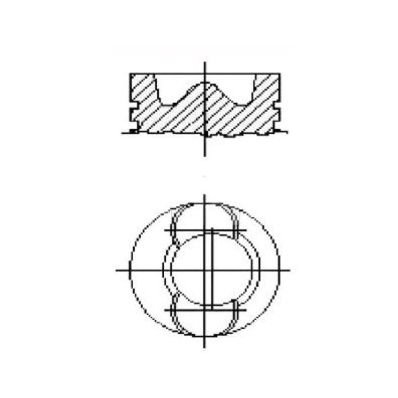 bucha-bandeja-dianteira-posicao-dianteira-superior-monroe-axios-4305
