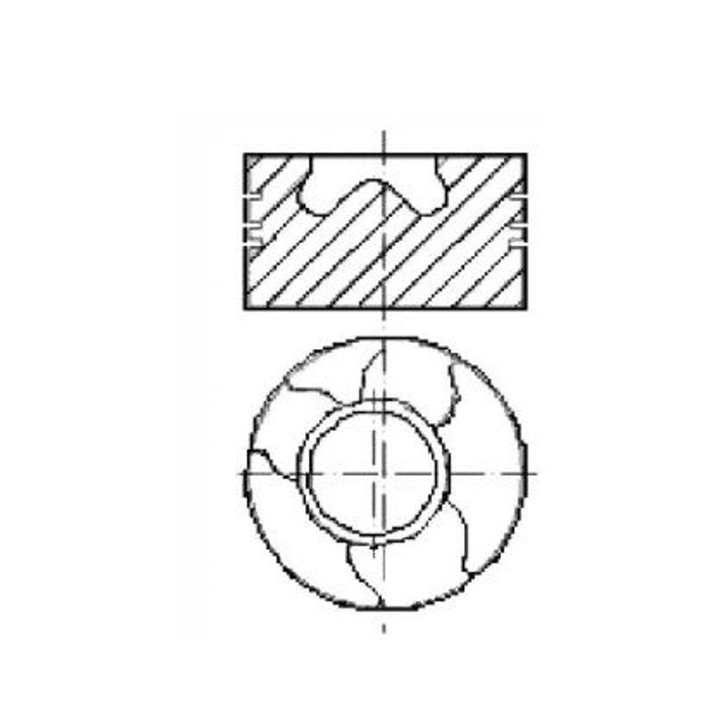 bucha-bandeja-dianteira-posicao-traseira-monroe-axios-36022
