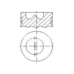 bucha-bandeja-dianteira-posicao-traseira-superior-monroe-axios-4298