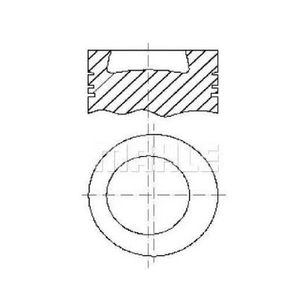 bucha-bandeja-dianteira-central-traseira-inferior-superior-monroe-axios-36007