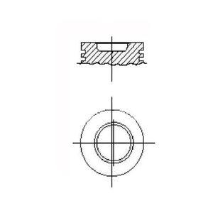 bucha-bandeja-traseira-posicao-traseira-inferior-monroe-axios-4300