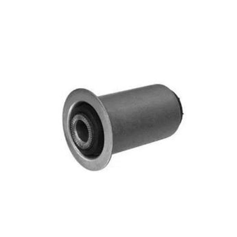 bucha-barra-estabilizadora-traseira-monroe-axios-4410