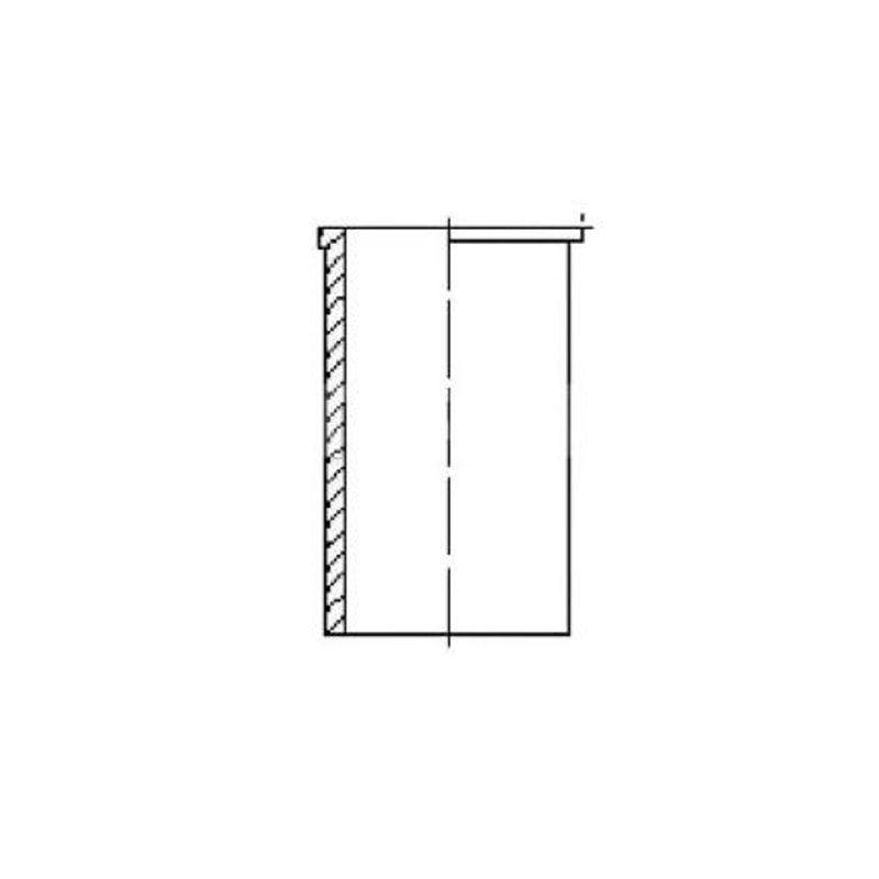 bucha-braco-controle-suspensao-monroe-axios-4307